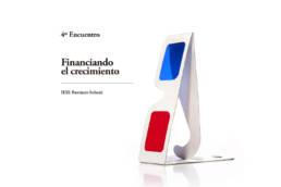 Design Barcelona