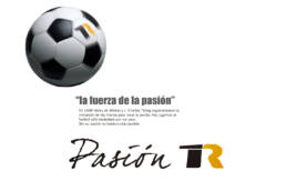 branding-barcelona