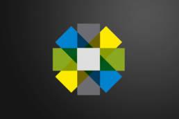 Branding design Barcelona