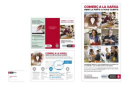 Graphic design & Branding Barcelona